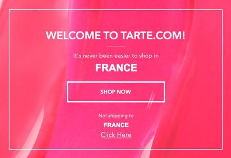 tarte-livraison-france