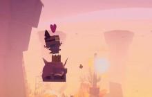 « Tearaway », un petit chef-d'œuvre à découvrir sur Playstation 4