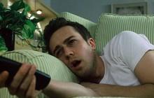 Test — Qu'est-ce qui t'empêche de trouver le sommeil ?