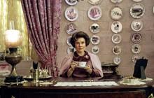 Le thé est à l'honneur sur le forum !