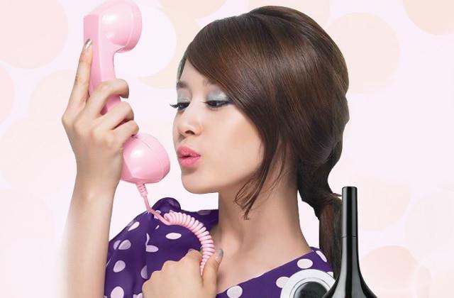 La marque coréenne Tony Moly débarque bientôt chez Sephora!