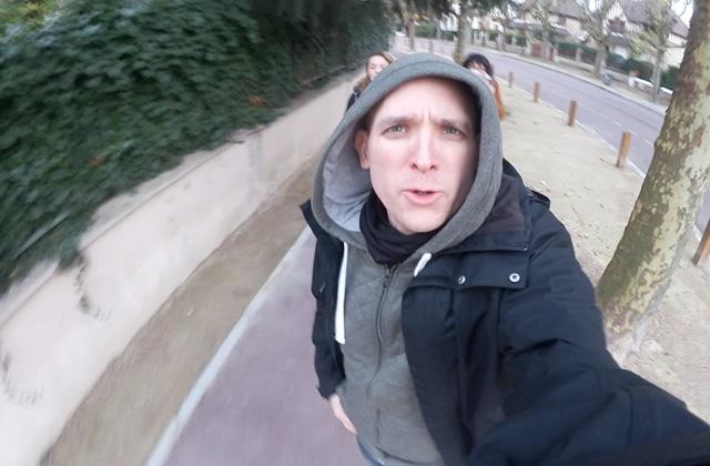 Les vlogs madmoiZelle vous plongent chaque vendredi dans les coulisses de la rédac