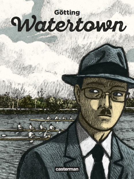 watertown-couverture
