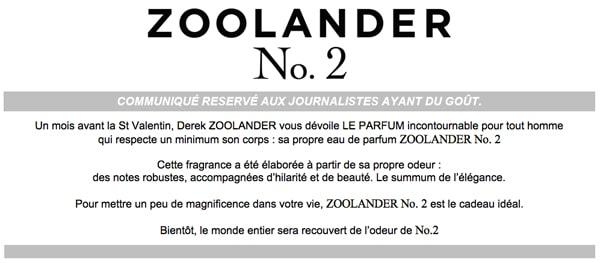 zoolander-parfum-dp