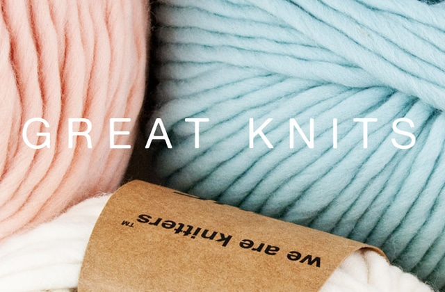 Atelier-madz-we-are-knitters-2