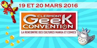 agenda-pop-culture-mars-2016-clermont