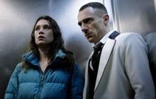 «Alaska», une histoire d'amour épique à ne pas rater au cinéma