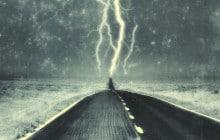 «American Gods» par Neil Gaiman — Références de l'imaginaire