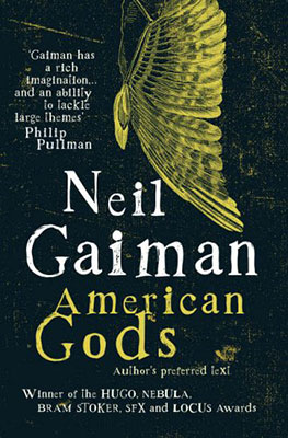 american-gods-references-cover