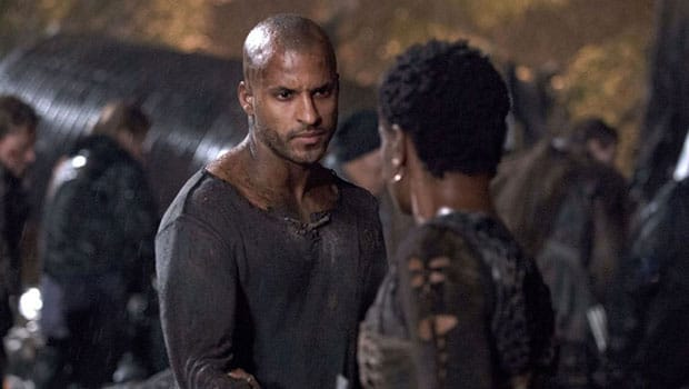 american-gods-references-ricky-whittle