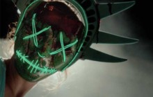 «American Nightmare 3 : Élections», le troisième opus de la saga «The Purge»