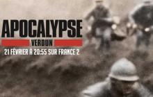 «Apocalypse» revient sur France 2 pour recréer la bataille de Verdun