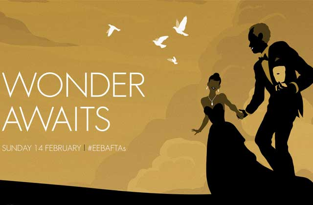 Les BAFTA 2016 — Le palmarès !