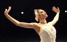 Aurélie Dupont succède à Benjamin Millepied à la direction de l'Opéra de Paris