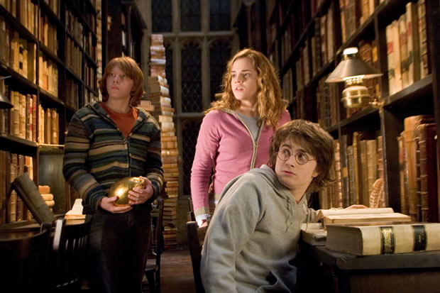 bibliotheques-ouvertes-soirs-weekend-harry-potter