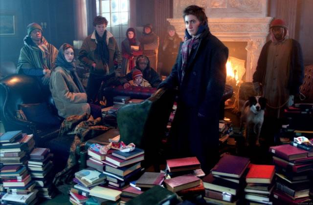 Des bibliothèques universitaires devront ouvrir les soirs et week-ends dès la rentrée 2016