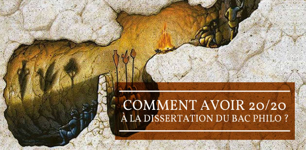 big-2020-bac-philo-dissertation