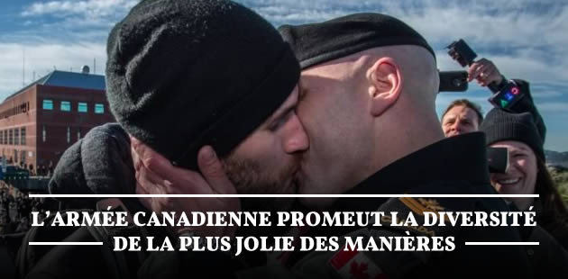 big-armee-canada-couple-gay