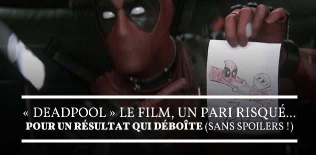 big-deadpool-film-critique
