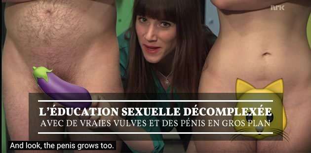 big-education-sexuelle-decomplexee-norvege-pubertet