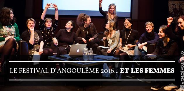 big-femmes-festival-angouleme-2016