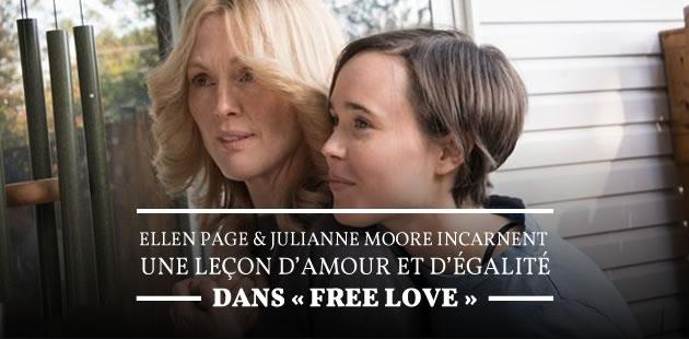 big-freelove-ellen-page-film-critique