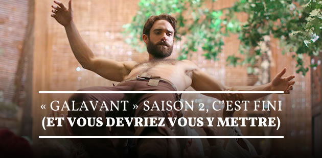 big-galavant-saison-2