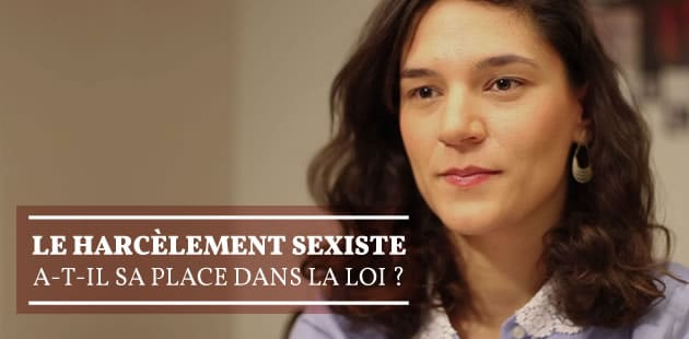 big-harcelement-sexiste-transport-loi