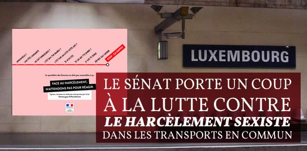big-harcelement-transports-senat