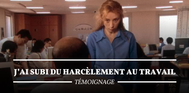 big-harcelement-travail