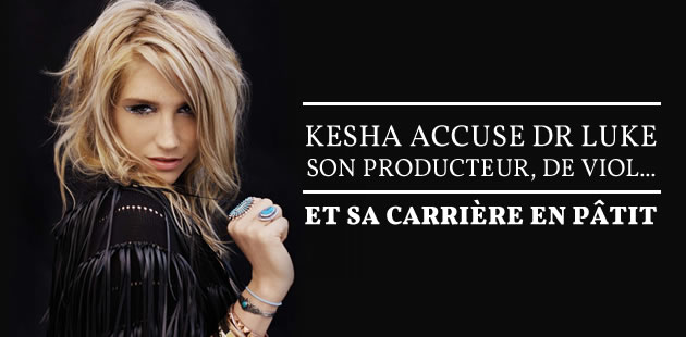 big-kesha-viol-mobilisation-fans