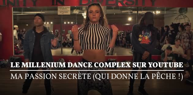 big-millenium-dance-complex-youtube