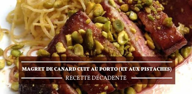 big-recette-magret-porto-pistaches