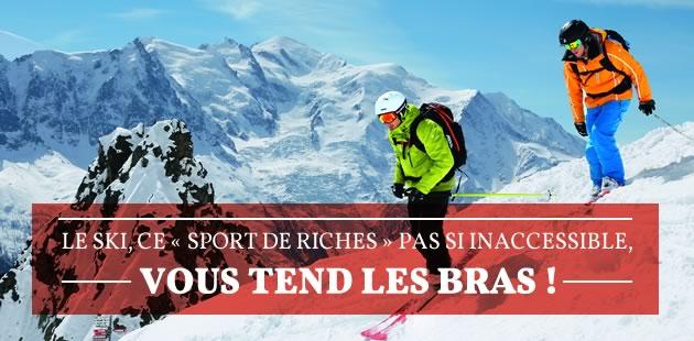 big-ski-pas-cher