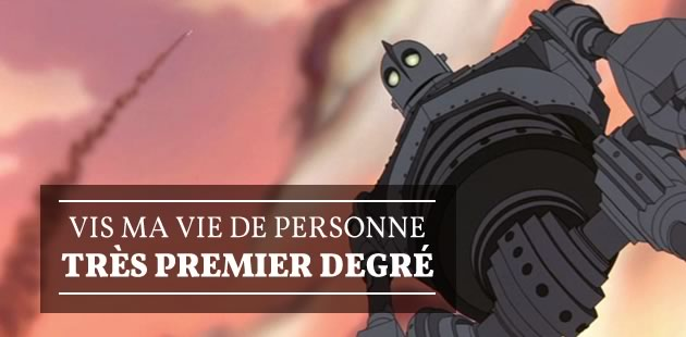 big-temoignage-premier-degre