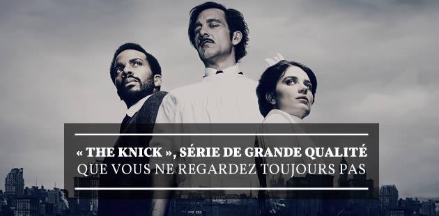 big-the-knick-saison-2