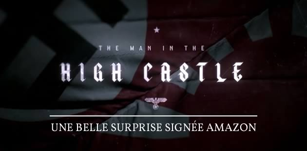 big-the-man-in-the-high-castle