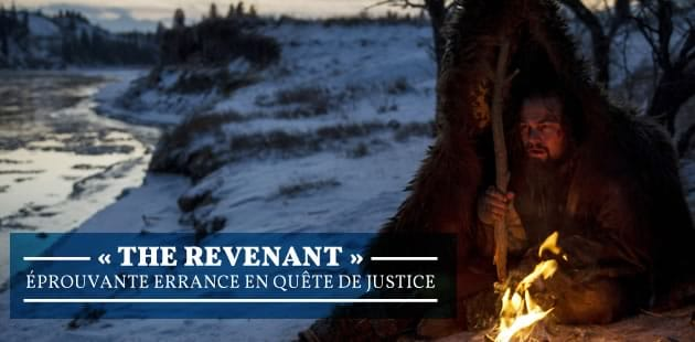 big-the-revenant-critique