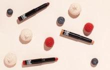 Birchbox lance sa propre gamme de cosmétiques!