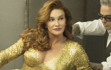Caitlyn Jenner va sortir un rouge à lèvres avec MAC au profit d'associations trans-friendly