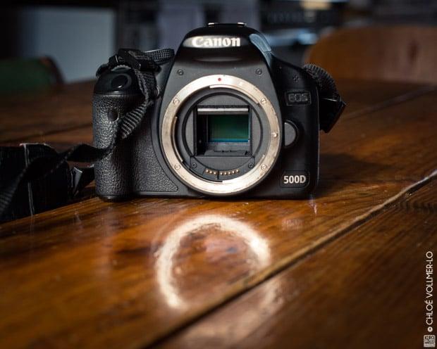 capteur-appareil-photo-1