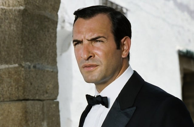 Cin madz bordeaux oss 117 rio ne r pond plus le 10 for Agent jean dujardin