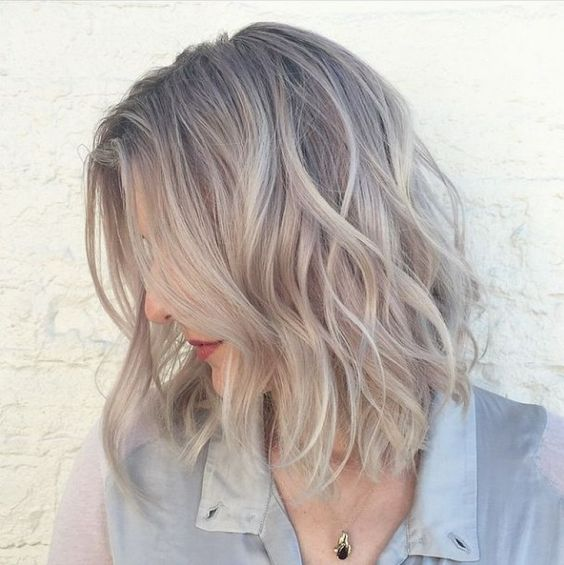 coloration-sand-hair-blond-cendre-2