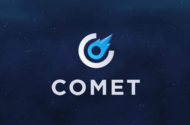 Comet, l'appli pour récupérer toutes les photos que tu ne prends pas
