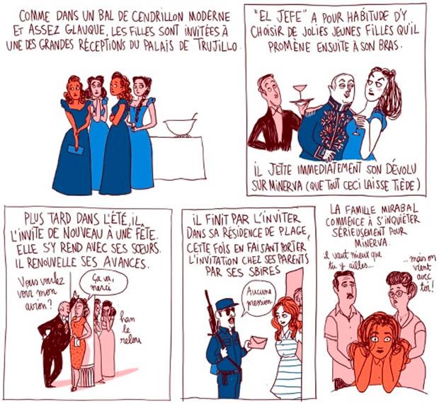 culottees-mariposas-violences-faites-aux-femmes