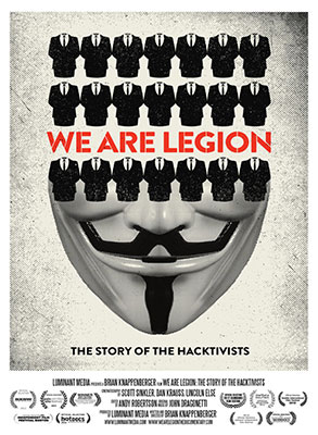 documentaires-web-legion