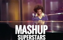 Mashup Superstars, le collectif qui mêle Dr Dre et Michel Berger