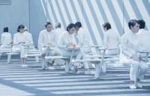 «Equals», une romance futuriste entre Kristen Stewart et Nicholas Hoult