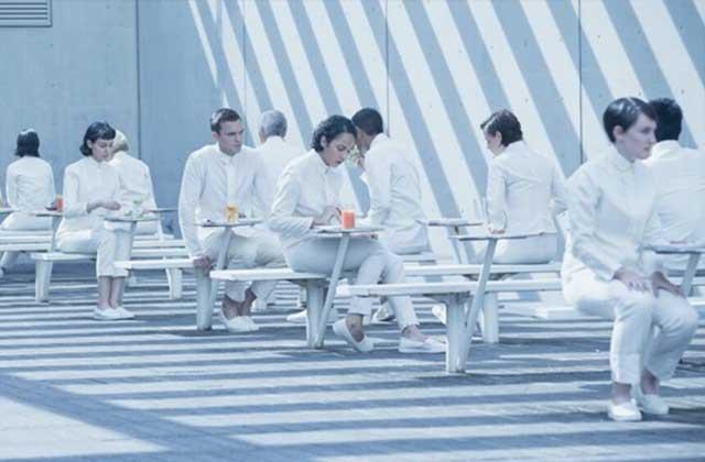 « Equals», la romance futuriste, a sa bande-annonce officielle