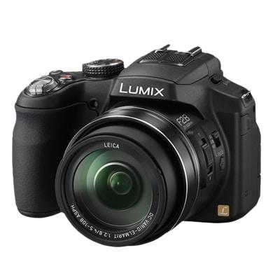 exemple-appareil-photo-bridge